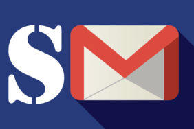 simplify gmail predstaveni