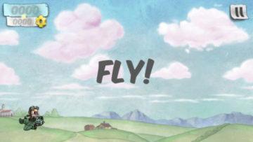 Take Flight (2)