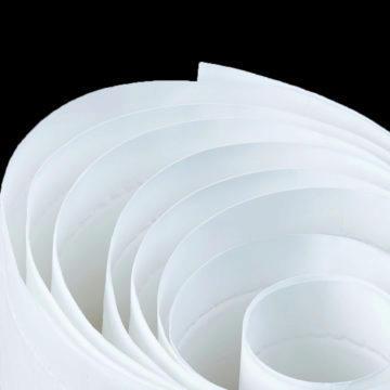 toaletni papir xiaomi vrstvy
