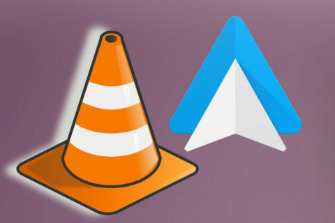 vlc 3.1 android aktualizace
