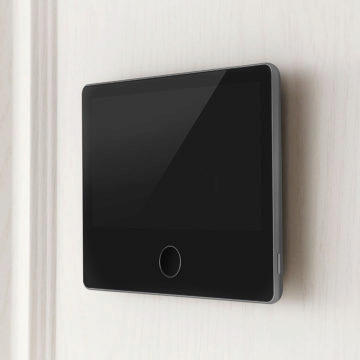 Xiaomi Loock CatY tablet
