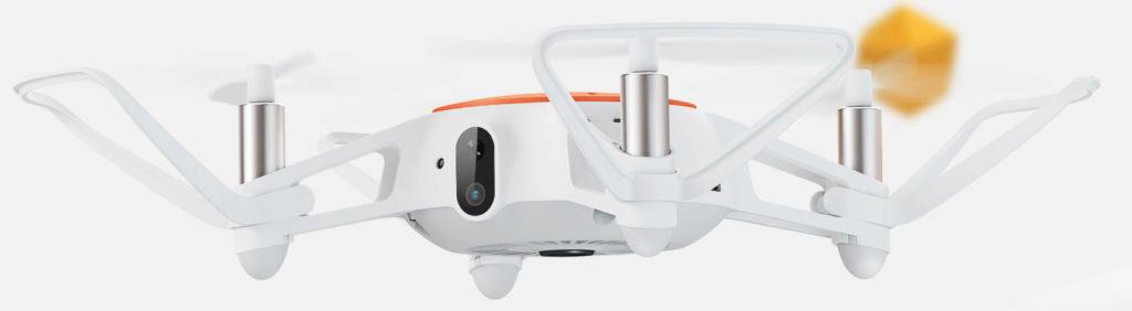 xiaomi mi drone letani