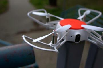 Xiaomi Mi Drone Mini vrtule