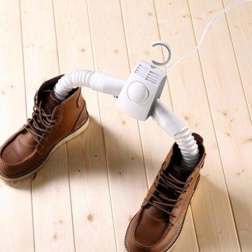 xiaomi smartfrog suseni obuvi