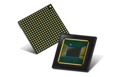64 mpx senzor samsung