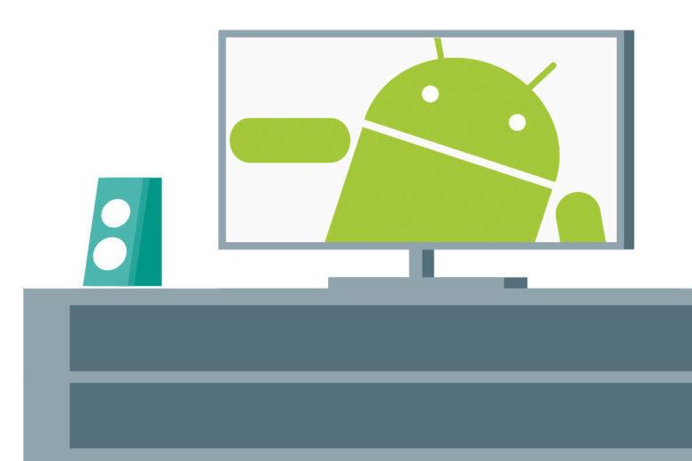 androdi tv budoucnost plany google