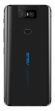 Asus ZenFone 6 zadni strana
