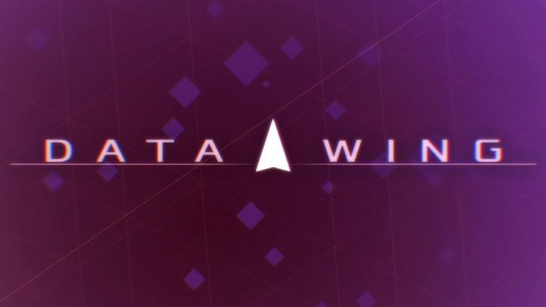 DATA WING - Preview