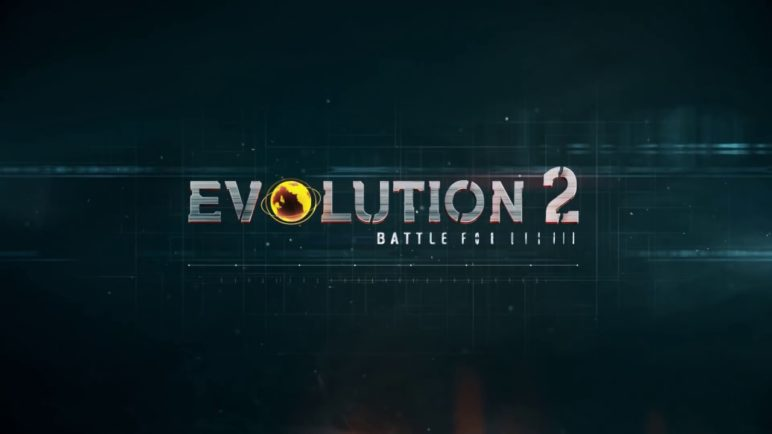Evolution 2: Battle for Utopia - Game Trailer