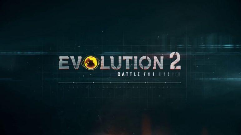 Evolution 2: Battle for Utopia - Game Trailer