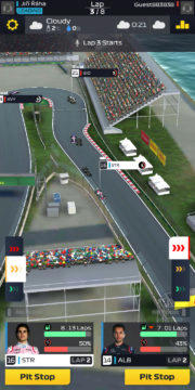 F1-Manager-Android-hra-01