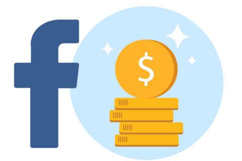 facebook globalcoin kryptoměna