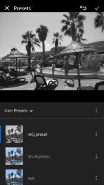 free presets lightroom mobile
