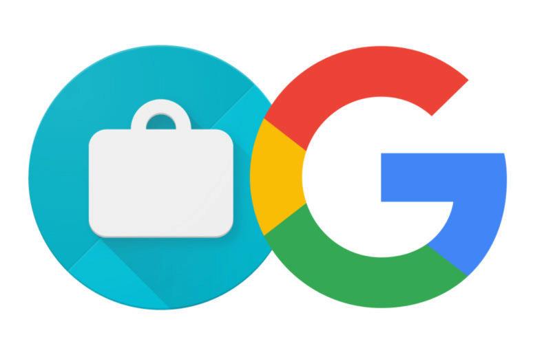 google cesty webova verze