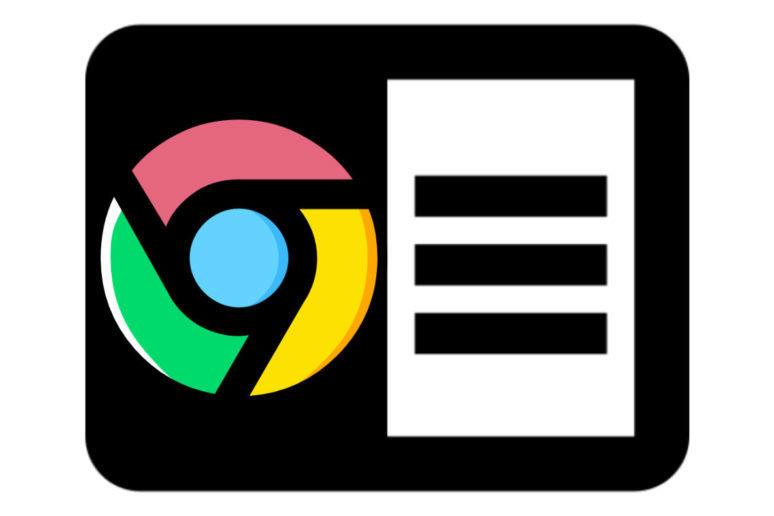 google chrome tmavy rezim stranky