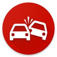 google detekce autonehod