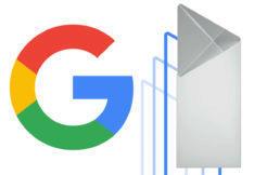 google play award 2019 aplikace hry