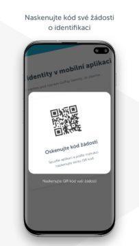 GoPay ID 1_1