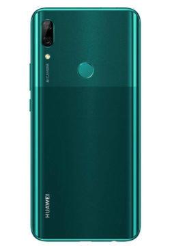 Huawei P Smart Z unik spekulace