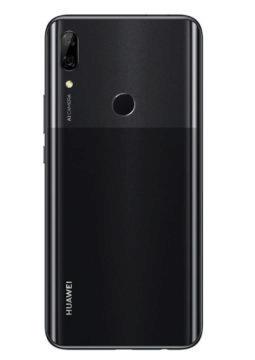 Huawei P Smart Z zadni strana