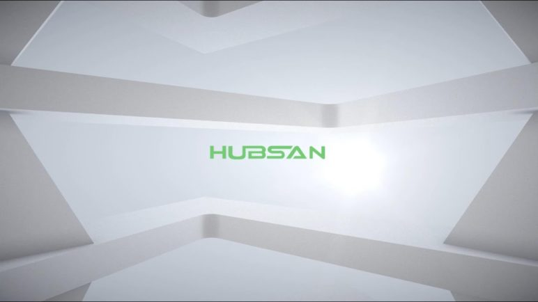 Hubsan- Zino Motivation &Innovation