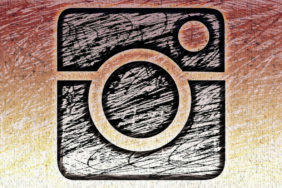 instagram divka spachala sebevrazdu