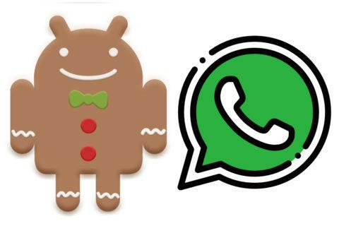 konec podpory whatsapp
