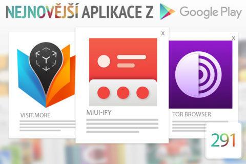 Nejnovější-aplikace-z-google-play-2019