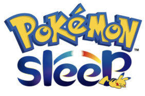 pokemon sleep predstaveni