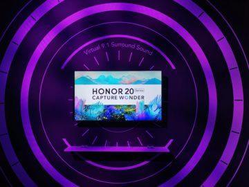 predstaveni-honor-20-londyn