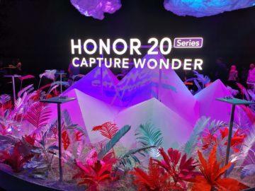 predstaveni-rady-honor-20