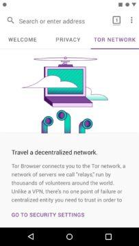 Tor Browser 2_1