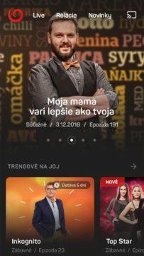 TV JOJ 1_1