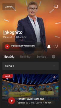 TV JOJ 2_1