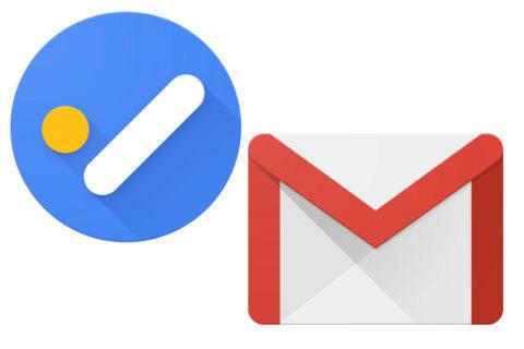 ukoly google gmail