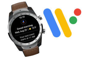 wear os tiles google smartwatch