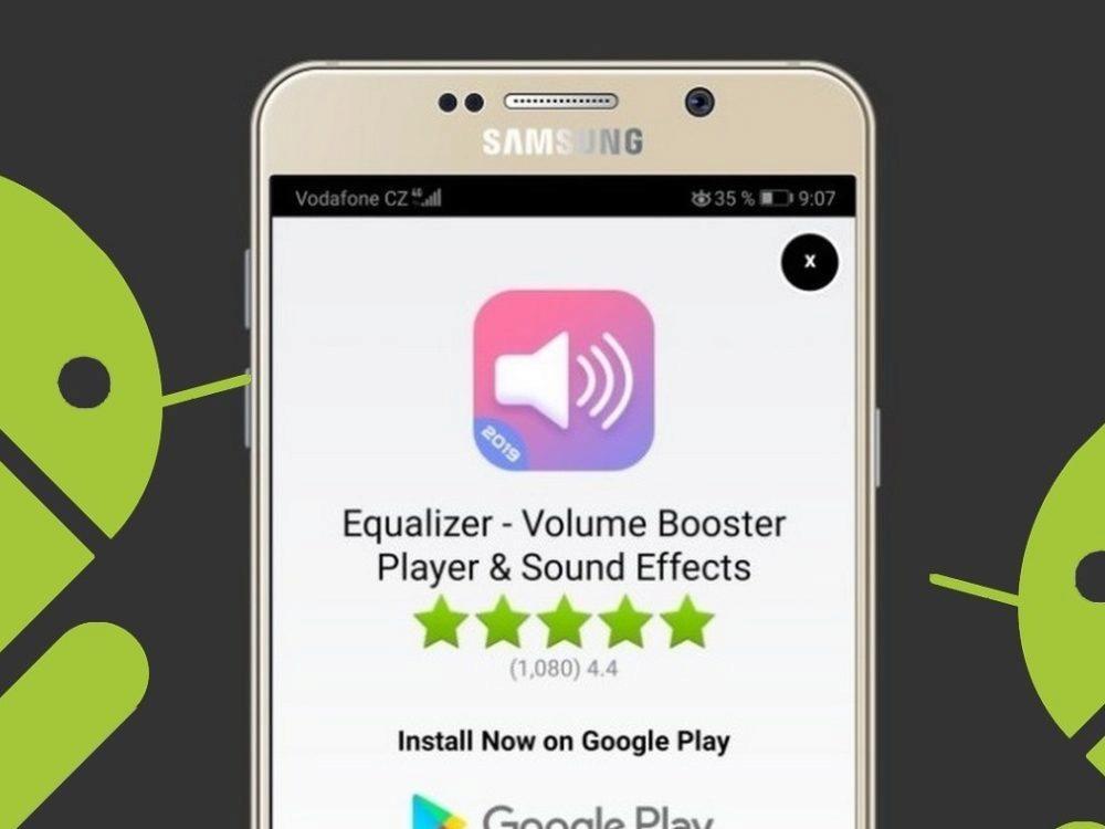 Seznamka aplikace 2015 zdarma