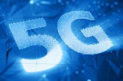 5g rychlost cz pripojeni internet budoucnost