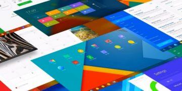 Android aplikace - nové řešení pro Chromebook