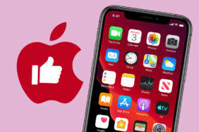 android vs ios 13 iphone nebo android
