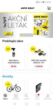 Auto Kelly e-shop 1_1