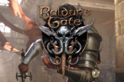 Baldur's Gate 3 google stadia
