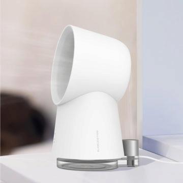 Výkon stolního ventilátoru Xiaomi