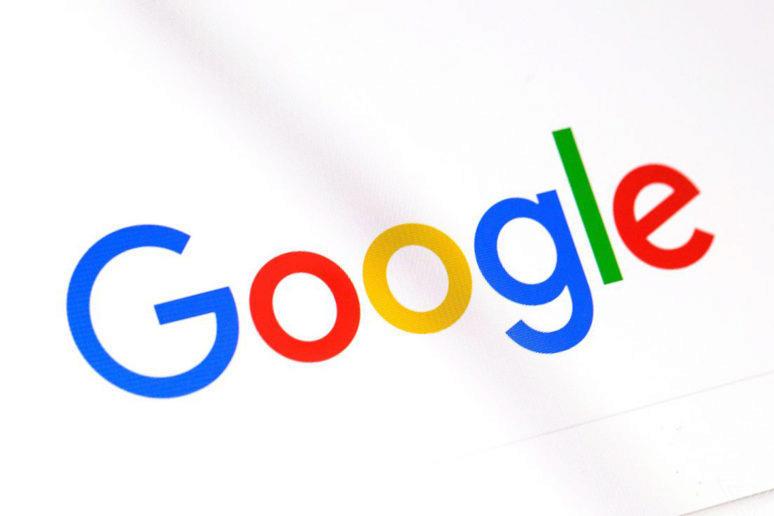 google material design
