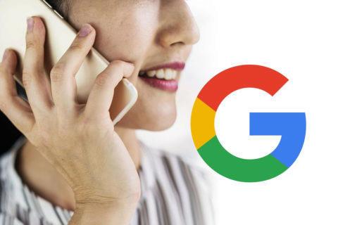 Google poslouchá - co všechno ví
