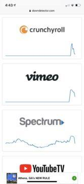 googledown vimeo