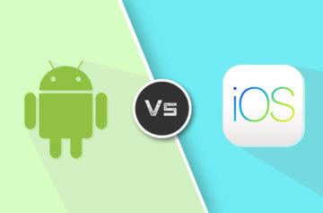 ios vs android bezpecnost zabezpeceni