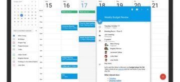 Kalendář Google - Gmail útoky