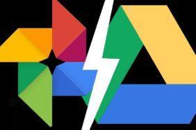 Končí synchronizace mezi Google fotky a Diskem