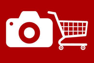 Mall cz vyhledávání zboží pomocí fotek